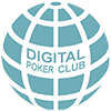 Digital Poker Club