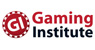 50 Gaming Institute