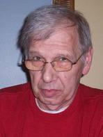 Novaczek Sen. Günter