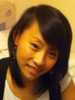Qiu Xiaoli