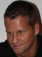 Kainsner Markus
