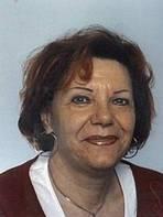 Marik Margit