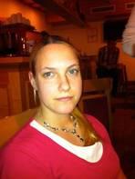 Lirscher Sabine
