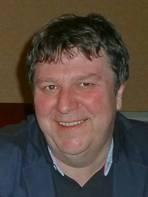 Jaritz Arnold