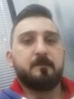 Yilmaz Hakan