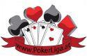 Pokerliga.at
