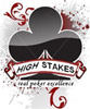 Poker Club High Stakes