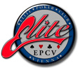 Elite Poker Club Vienna