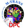 Dart & Poker Club M-Trans