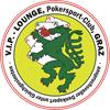 VIP-Lounge, Graz - Pokersportclub