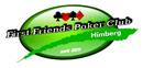 First Friends Poker Club