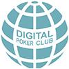 Digital Poker Club