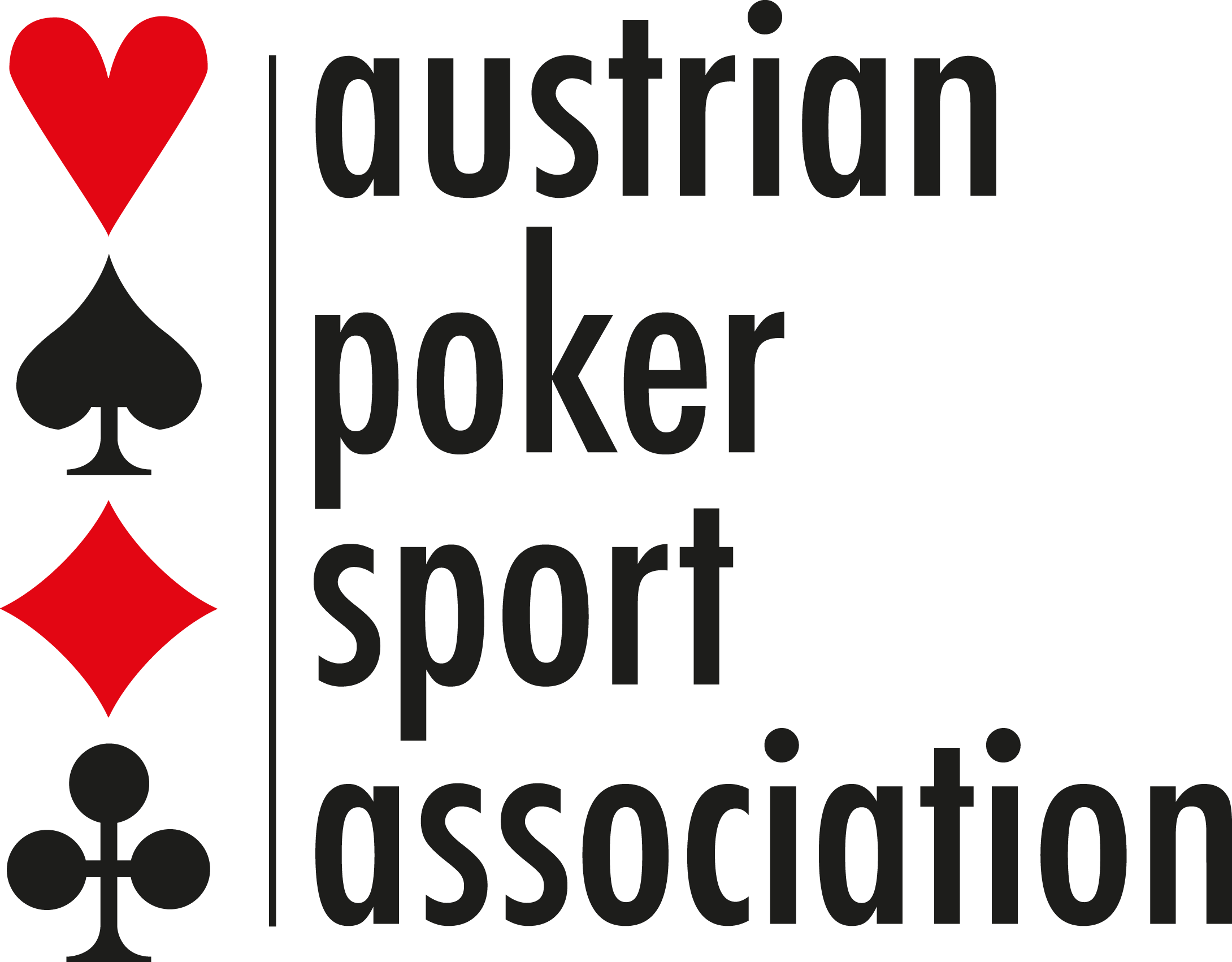 APSA – Austrian Pokersport Association