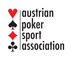 Austrian Poker Sport Association