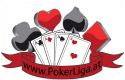 Pokerliga.at