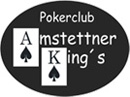 Pokerclub Amstettner Kings